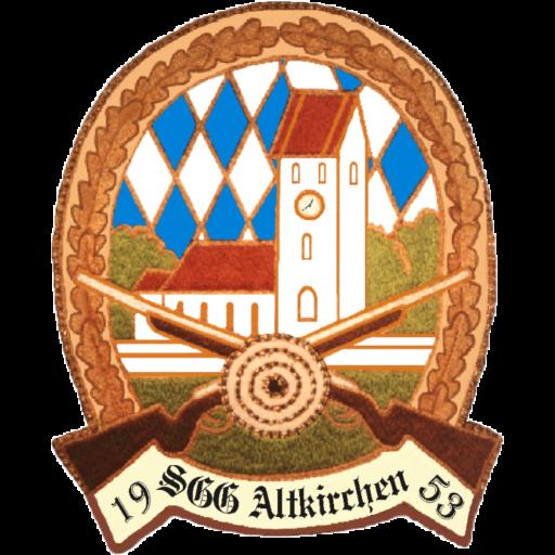 Schützengesellschaft Gemütlichkeit Altkirchen
