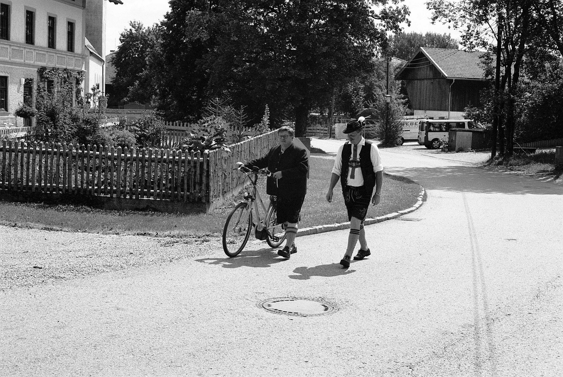 Film4_38 fin