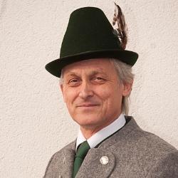 Josef Eichinger