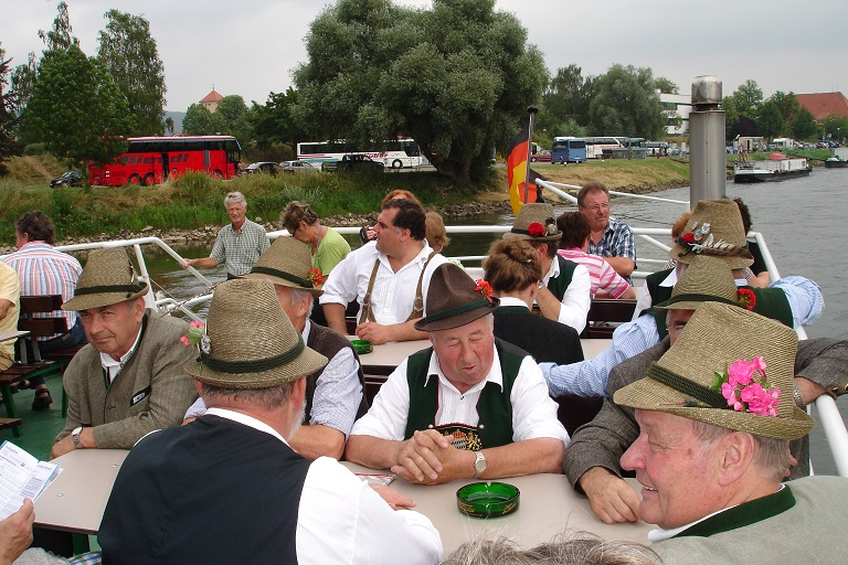Kehlheim_2006_Foto2