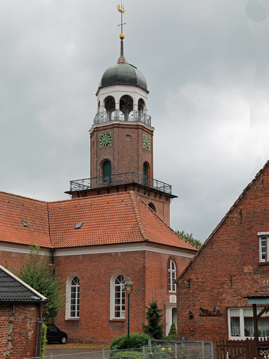 Ostfriesland_2014_Foto11