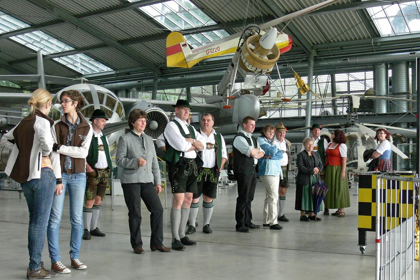 Schuetzenausflug_2011_Foto3