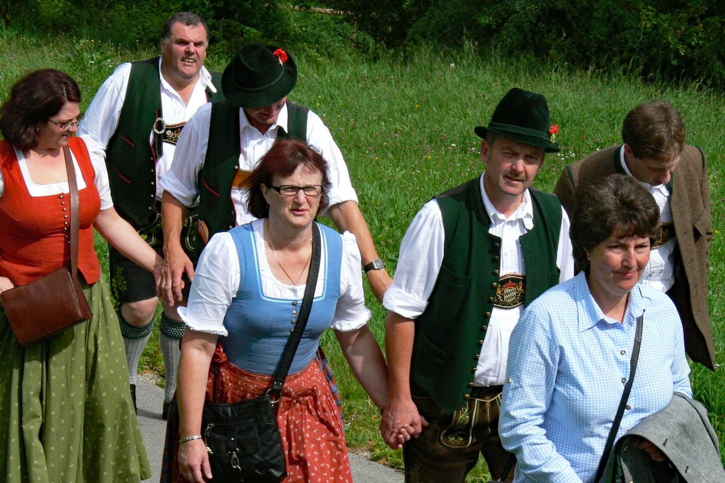 Schuetzenausflug_2011_Foto7