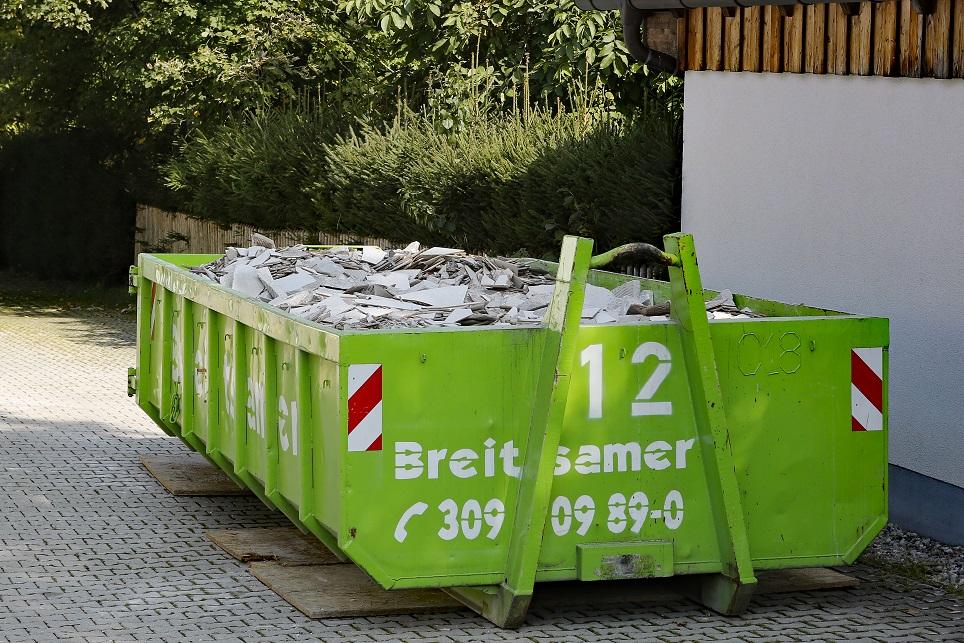 Wasserschaden-Schuetzenheim_2017_Foto7